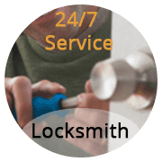 Denver Lock And Door, Denver, CO 303-357-8319